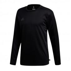 Adidas Tango Terry jacket