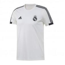 Adidas Real Madrid marškinėliai