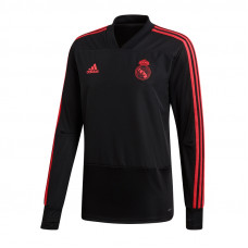 Adidas Real Madrid EU TR Top