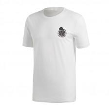 Adidas Real Madrid Graphic Tee marškinėliai
