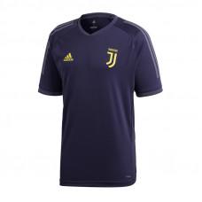 Adidas Juventus EU TR JSY 18/19