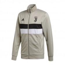 Adidas Juventus 3 Stripes Track Top treningas