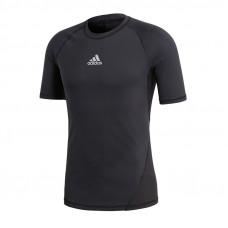 Adidas AlphaSkin marškinėliai SS