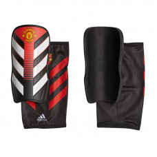 Adidas MUFC Pro Lite