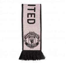 Adidas MUFC šalikas