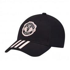 Adidas MUFC 3S kepurė