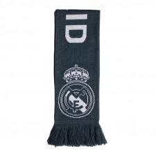 Adidas Real Madrid šalikas Home