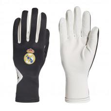 Adidas Real Madrid FP pirštinės