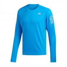 Adidas Response Tee LS marškinėliai