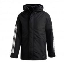 Adidas X Ploric 3S Jacket