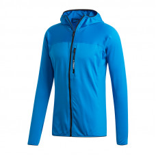 Adidas TERREX TR Hooded Fleece treningas