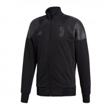 Adidas Juventus Lic Top