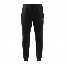 Adidas M ID Champ Pant 2 kelnės