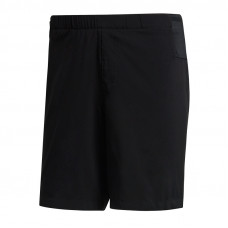 Adidas Agravic Trail Short