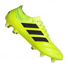 Adidas Copa 19.1 SG