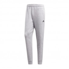 Adidas M ID Stad kelnės