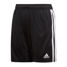 Adidas JR Tiro 19 Training Short