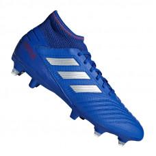Adidas Predator 19.3 SG