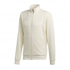 Adidas Real Madryt Specials Track Top