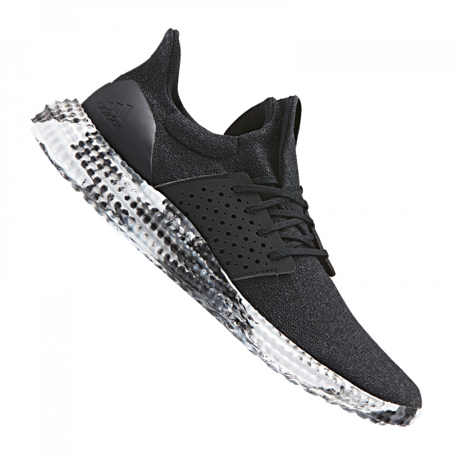 Adidas Athletics 247 TR M