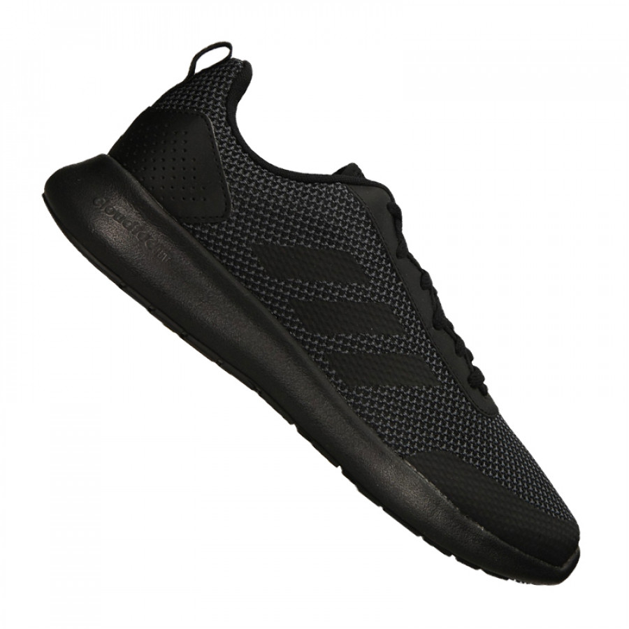 sale retailer e0bf8 5cd08 Adidas Element Race