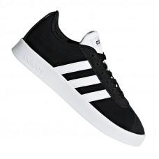 Adidas JR Vl Court 2.0