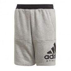 Adidas JR Sport ID šortai