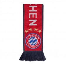 Adidas Bayern Munich šalikas