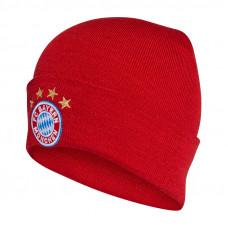 Adidas Bayern Munich 3S Woolie