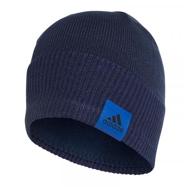 Adidas Climawarm kepurė