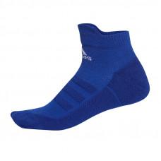 Adidas Alphaskin LC Ankle kojinės