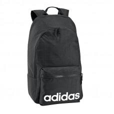 Adidas G Back Daily