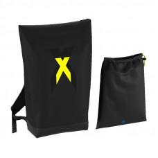 Adidas Football kuprinė + maišelis