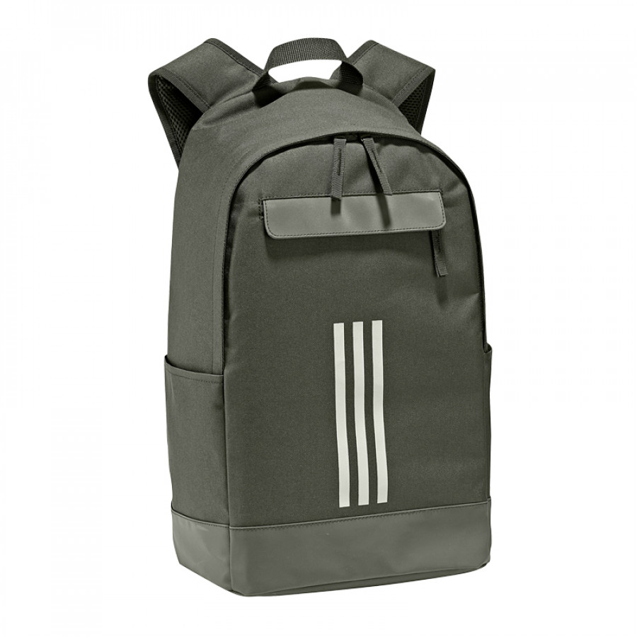 20759aba493 Adidas Classic BackPack