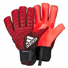 Adidas Predator PRO Fingersave