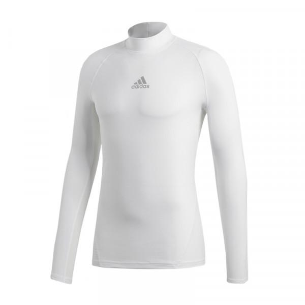Adidas AlphaSkin Climawarm golf