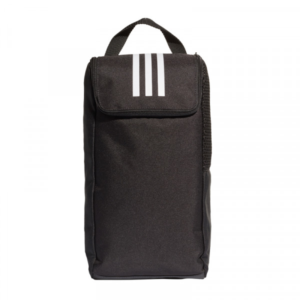 Adidas Tiro Shoe Bag