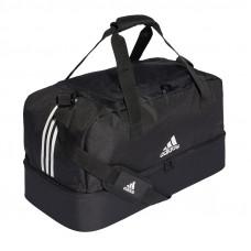 Adidas Tiro Duffel M WB