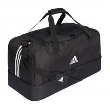 adidas Tiro Duffel Bag L