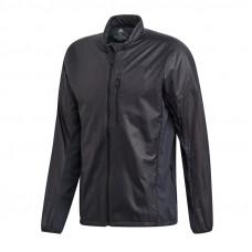 Adidas TERREX Agravic Alpha Shield Jacket