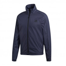 Adidas Light Insulated striukė