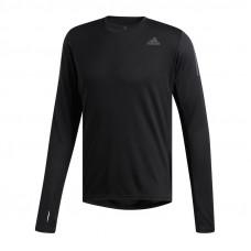 Adidas Own The Run Long Sleeve Tee