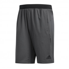 Adidas 4 KRFT Sport Ultimate 9 Shorts