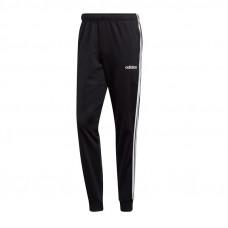 Adidas Essentials 3 Stripes Tapered kelnės