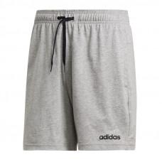 Adidas Essentials Plain SJ šortai