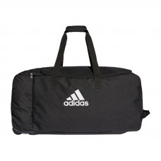 Adidas Tiro bag With Wheels