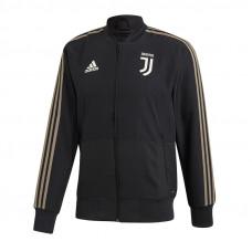 Adidas Juventus Presentation 18/19 treningas