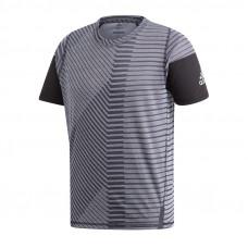 Adidas Freelift 360 X GF SRG marškinėliai