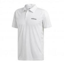 Adidas D2M Climacool Polo