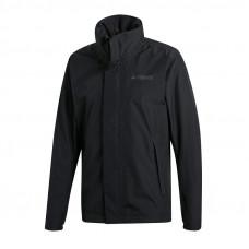 Adidas TERREX AX Jacket Windweave
